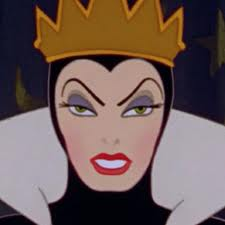 Disney Reviews by the Unshaved Mouse: #1 Snow White  (4/6)