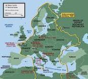 Sarcastic Europe