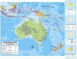 Australasia