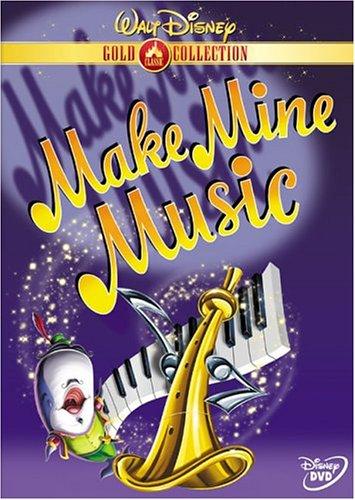 make-mine-music