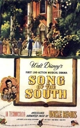Song_of_south_poster_thumb1