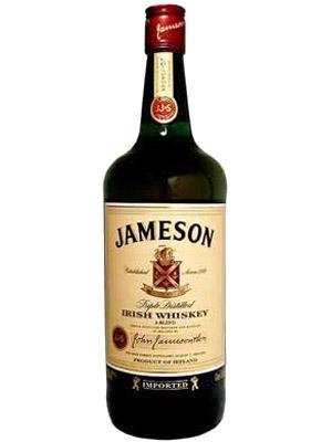 jameson-whiskey