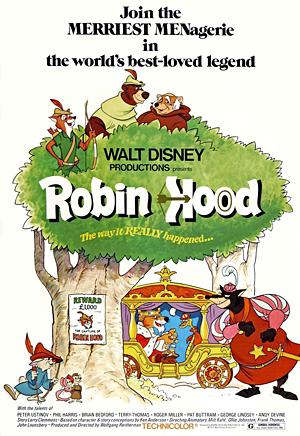 Robinhood_1973_poster (1)