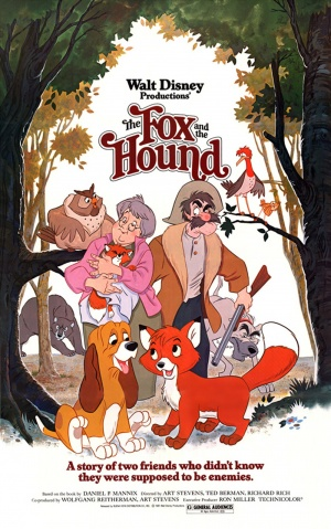 The_Fox_and_the_Hound