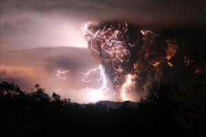 chile-chaiten-volcano