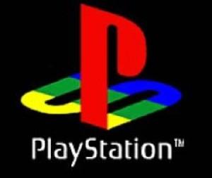 1351820995_1163_playstation-logo