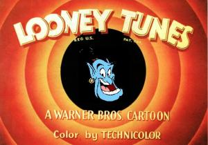 looney-tunes-9-3a