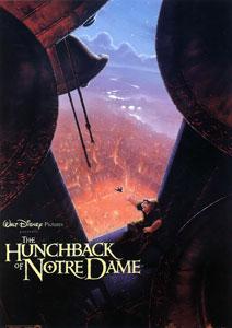 Hunchbackposter (2)