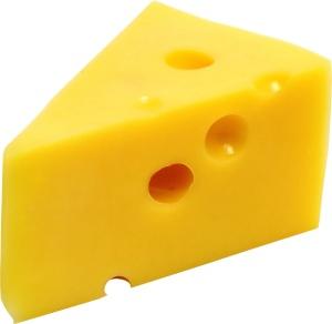 Yes. Cheese. Hercules' weakness is cheese. Good job.