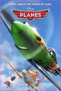 Disney-Planes-Video