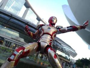 iron-man-dancing
