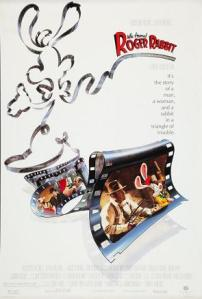 Movie_poster_who_framed_roger_rabbit