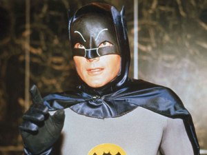 adam-west-batman-niagara-falls-comic-con