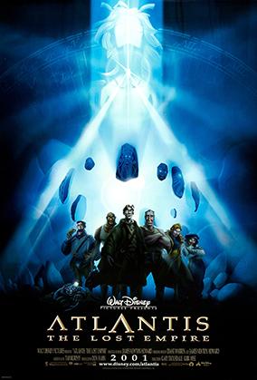Atlantis_The_Lost_Empire_poster