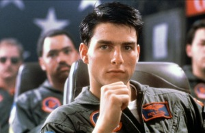 Tom-Cruise-new-Top-Gun-Movie