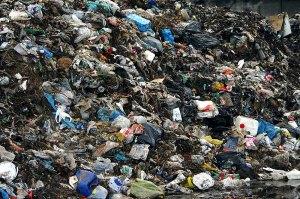 pile-of-garbage