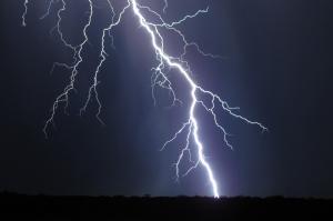 lightning17