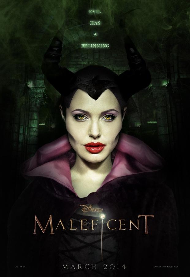 Maleficent-2014