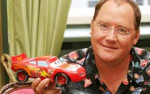 John-Lasseter_
