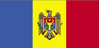 One day, Moldova. One day you'll get your chance to shine.