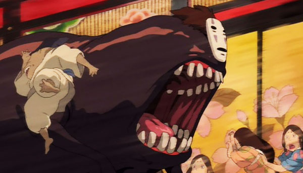 spirited-away-no-face-attack