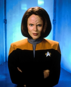 B-Elanna-Torres-star-trek-women-10919538-1914-2362