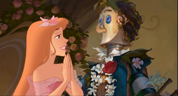 enchanted2lg