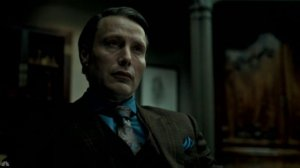 hannibal_nbc_screen_grab_a_l
