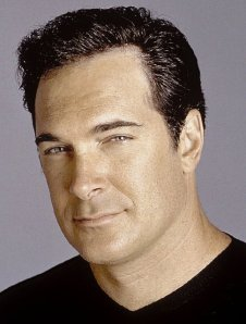 No one can BE Patrick Warburton. All we can do is try and live our lives according to his teachings.