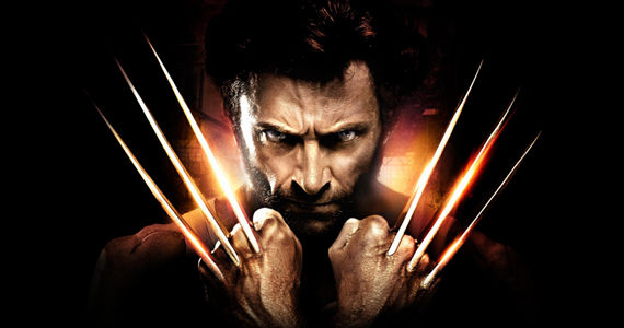 The-Wolverine-Claws-Bloody