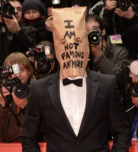 Great. Now I feel bad for Shia La Beouf.