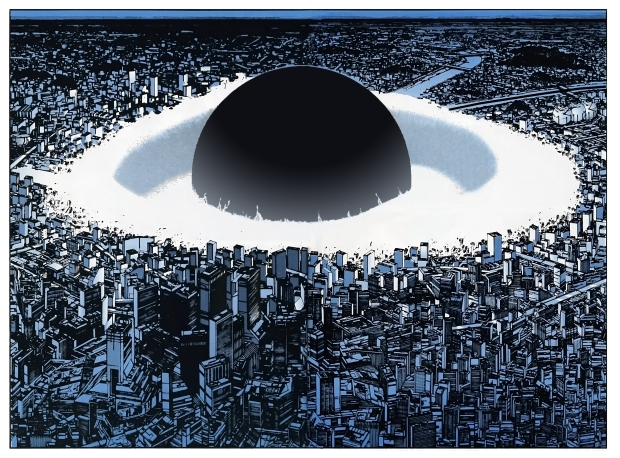 akira-08-080-081