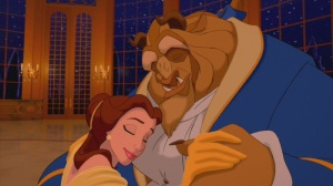 belle-and-the-beast-in-beauty-and-the-beast-disney-couples-25378817-1280-720