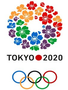 Oh for fu...does NO ONE on the Olympic committee watch anime?!