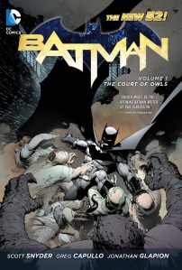 Batman_The_Court_of_Owls_TPB