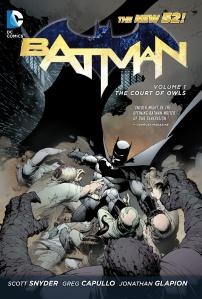 Batman_The_Court_of_Owls_TPB