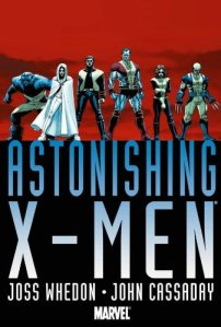 file_171647_0_astonishing-xmen