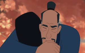 The Unshaved Mouse's Top 10 Most Tear-Jerking Disney Moments (6/6)