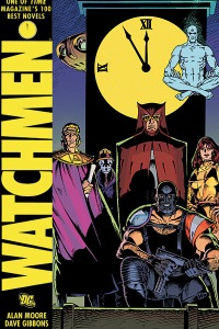 Watchmen_HC