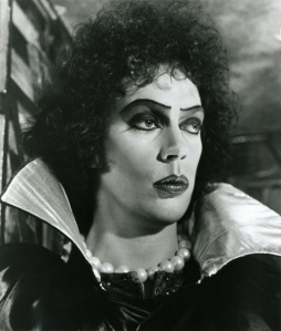 Dr-Frank-N-Furter-the-rocky-horror-picture-show-1716659-500-590