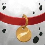 101-Dalmatians-Icon