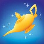 Aladdin-animated-icon