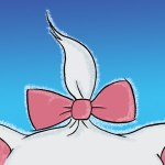Aristocats-Animated-Icon