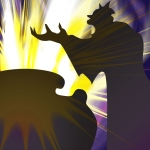 black-cauldron-icon