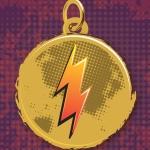 Bolt-Icon