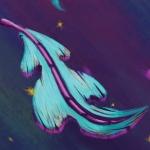 Pocahontas-Icon