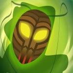 Princess-and-the-Frog-Animated-Icon