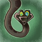 The-Jungle-Book-Icon