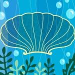 The-Little-Mermaid-Icon