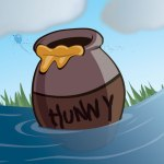 The-Many-Adventures-of-Winnie-the-Pooh-Icon